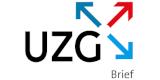 UZG Universal Zustell GmbH