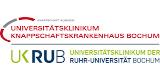 Universitätsklinikum Knappschaftskrankenhaus Bochum