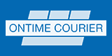 ONTIME Courier GmbH