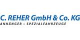 Dipl-Ing. Claus Reher GmbH & Co. KG