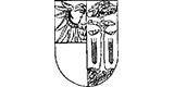 Gemeindeverwaltung Glienicke-Nordbahn