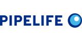 Pipelife Deutschland GmbH&Co.KG