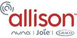 Allison GmbH