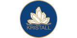 Kristall Bäder AG