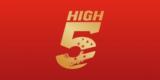HIGH5 Sports GmbH