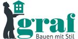 Graf Wohnbau GmbH