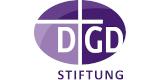Deutscher Gemeinschafts-Diakonieverband