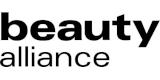 parfuemerie.de beauty alliance GmbH & Co. KG