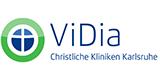 ViDia Christliche Kliniken Karlsruhe