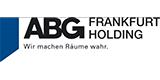 ABG FRANKFURT HOLDING GmbH Wohnungsbau- und Beteiligungsgesellschaft mbH