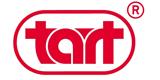 TART GmbH