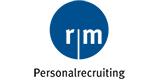 Sailler von Dall'Armi Pöschl & Partner über RM-Personalrecruiting GmbH