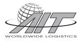 AIT Worldwide Logistics Germany GmbH