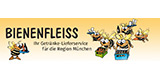 Bienenfleiss Getränke-Lieferservice GmbH