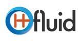 H+ Fluid GmbH