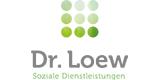 Dr. Loew Soziale Dienstleistungen GmbH & Co. KG - GUK