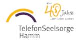 ÖKUMENISCHE TELEFONSEELSORGE HAMM