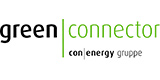 green|connector GmbH