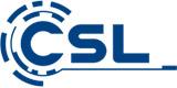 CSL-Computer GmbH & Co KG