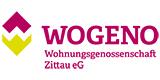 WOGENO Wohnungsgenossenschaft Zittau eG
