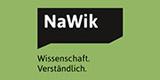 Nationales Institut für Wissenschaftskommunikation (NaWik) gGmbH