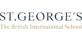 St. George's The British International School