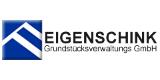 Eigenschink Grundstücksverwaltung GmbH