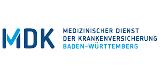 Medizinischer Dienst Baden-Württemberg