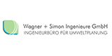 Wagner + Simon Ingenieure GmbH INGENIEURBÜRO FÜR UMWELTPLANUNG