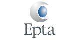 Epta Deutschland GmbH