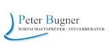 Peter Bugner Wirtschaftsprüfer / Steuerberater