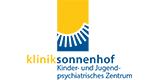 Klinik Sonnenhof