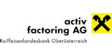 activ factoring AG