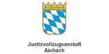 Justizvollzugsanstalt Aichach