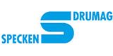 Drumag GmbH