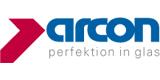arcon Flachglas-Veredelung GmbH & Co. KG