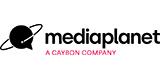 Mediaplanet Verlag Deutschland GmbH