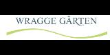 Jürgen Wragge GmbH Garten- und Landschaftsbau