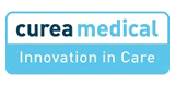 curea medical GmbH