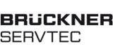 Brückner Servtec GmbH