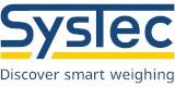 SysTec Systemtechnik und Industrieautomation GmbH