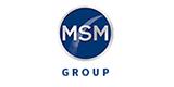 MSM Germany - Marketing, Service & Management GmbH
