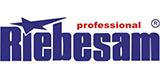 Riebesam GmbH & Co. KG