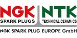 NGK SPARK PLUG EUROPE GmbH