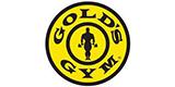 Gold's Gym München-Macherei GmbH & Co. KG
