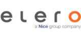 elero GmbH