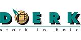 Eduard Doerk GmbH & Co. KG