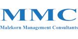 über MMC Malzkorn Management Consultants