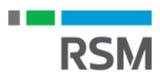 RSM GmbH