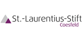 St.-Laurentius-Stift GmbH